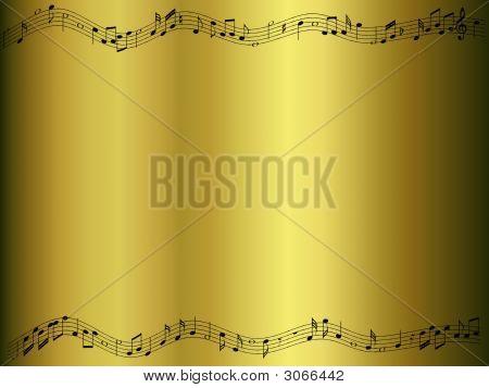 Music Border 2