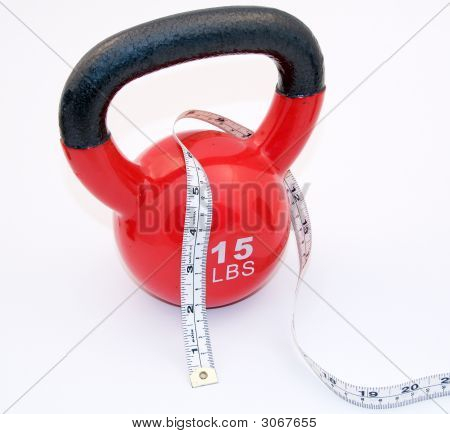 Kettle Bell Band