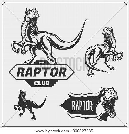 Raptor2.eps