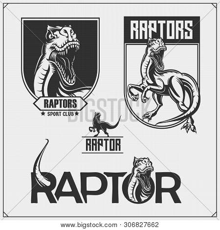 Raptor5.eps