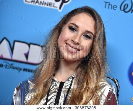 LOS ANGELES - JUN 16:  Carrie Berk arrives for the 2019 ARDYs on June 16, 2019 in Studio City, CA