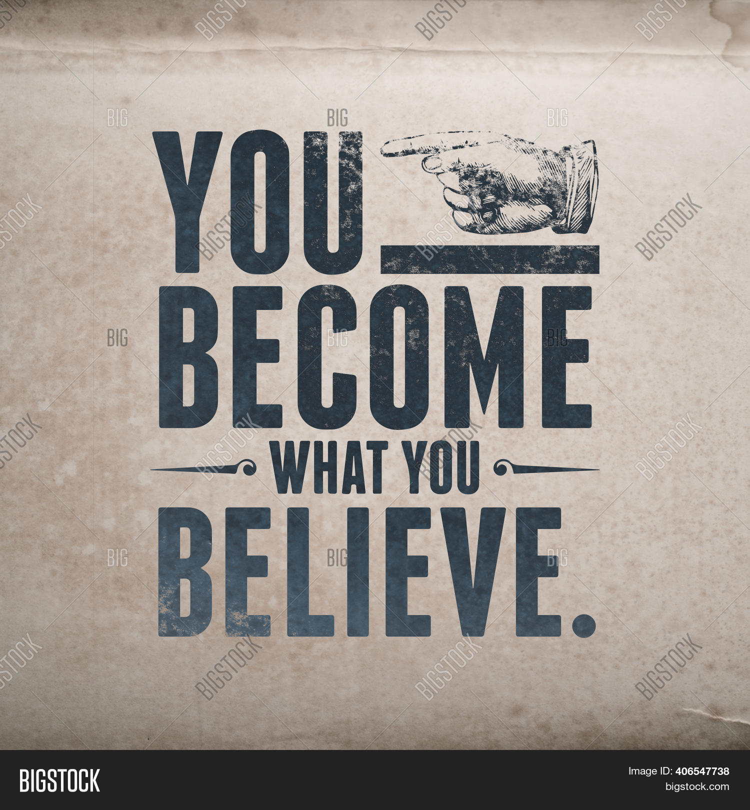 Quote. Best Image & Photo Free Trial   Bigstock