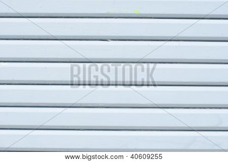 Metal Wall Texture Background
