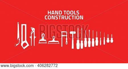 Tools141.eps