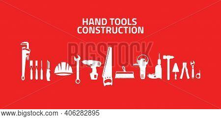 Tools145.eps