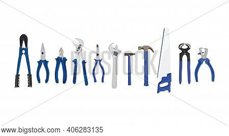 Tools152.eps