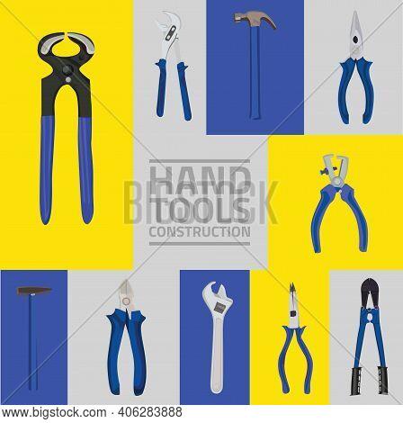 Tools164.eps