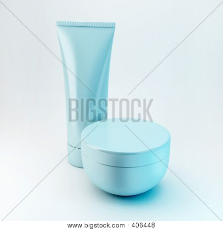 Cosmetic Products 4