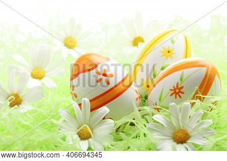 Beautiful Spring Flowers. Very Beautiful Flower Bouquet. Very Beautiful Colorful Flowers. Spring Flo