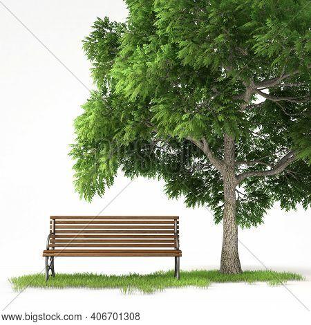 Tree. Tree Icon Vector. Tree Icon. Tree Logo Vector. Decorative Tree Logo. Tree Logo Design. Tree Lo