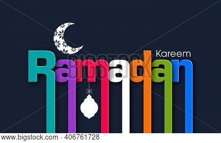 Ramadan_10_03_2019_93