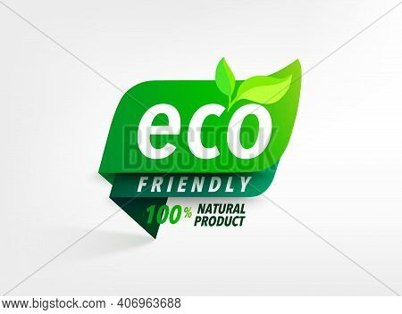 Eco Friendly Loco, Concept Of Reasonable Consumption Lifestyle.natural Organic Product, Fresh Farm,