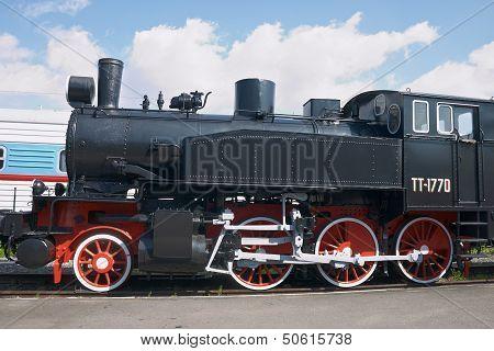 Tt-1770