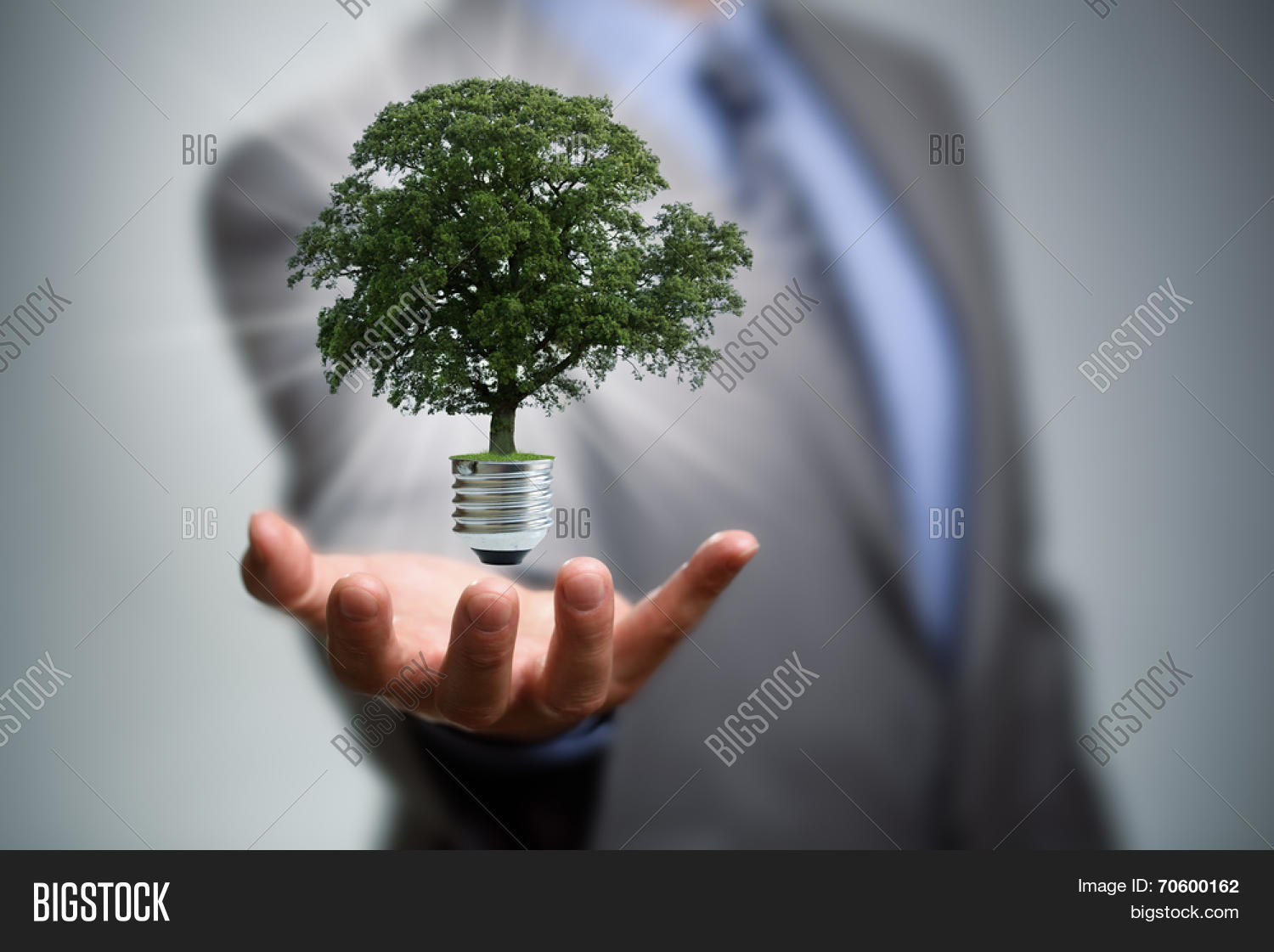 Sustainable Resources Image & Photo (Free Trial) | Bigstock