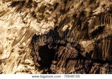Deep Grotto