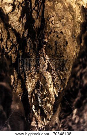 Spooky Grotto