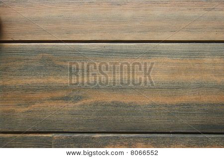Weathered Cedar Boards Texture