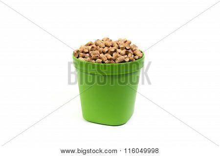 Pellets - Green Power Fuel