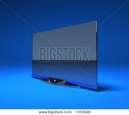 Plasma Tv
