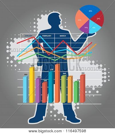 Economic Results Presentation