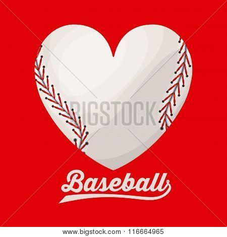 baseball league design