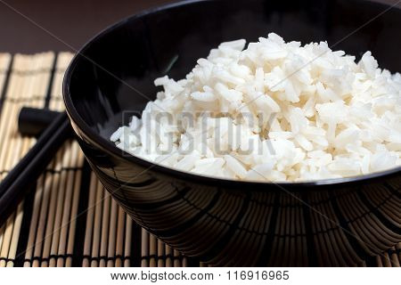 ?ooked rice