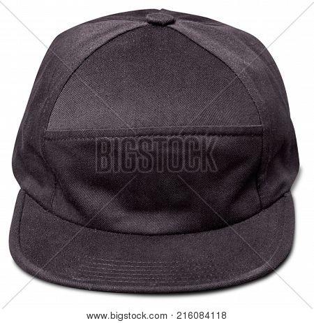 Isolated hat baseball baseball cap head ware beauty and health sport