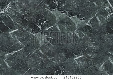 Surface abstract marble pattern at the marble stone floor texture, polished granite texture