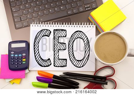 Conceptual hand writing text caption inspiration showing Buzz Business concept for Buzz Word llustration written on sticky note sculpture background poster