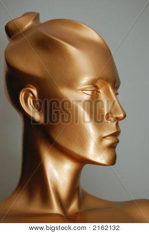 Mannequin1950