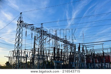 Main Power Plant Energy ideas And energy saving