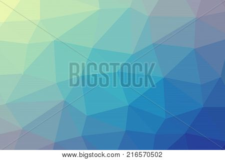 Triangular Pattern. Geometric background. Backdrop with triangle shapes. Vector ilustration Typographic design for websites, Wallpapers, banners, phone screen savers, business cards Minimalistic style