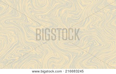 Seamless marble pattern texture, abstract cover design, watercolor marble. Pattern good for floor, stone, table, wall, wrapping paper. Natural seamless pattern cover background vector design