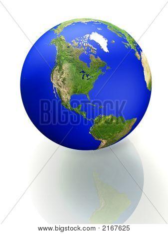 Earth0005