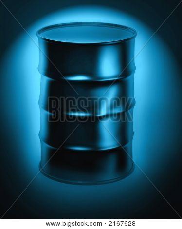Barrel00051