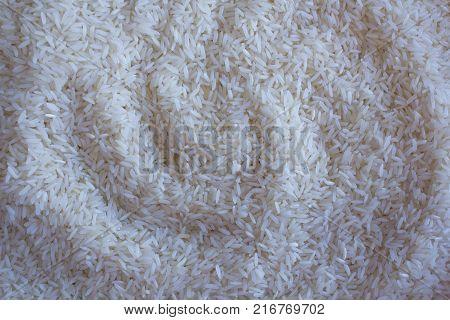 basmati rice white rice rice photo rice background rice pattern asian rice basmati rice photo raw rice unpolished rice dry rice poster