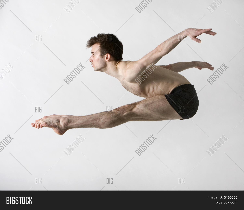 Ali macgraw naked