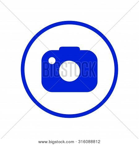 Camera Icon, Photo Camera Icon Vector, Photo Camera Icon Eps, Camera Icon Jpg, Camera Icon Picture,