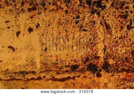 Background Rust