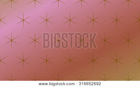 Smooth Abstract Colorful Gradient Backgrounds. For Your Graphic Wallpaper, Cover Book, Banner. Vecto