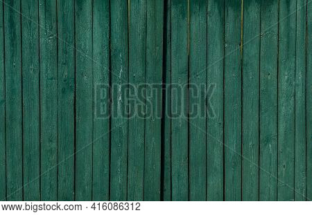 Wood Texture Background Coming From Natural Tree. The Wooden Panel Has A Beautiful Dark Pattern, Har