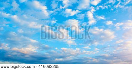 Blue sky landscape,sunset sky panorama,sunset sky background,vast sky view.Sky landscape.Sky background.Dramatic blue sky background,scenic sky landscape,sky panoramic scene,sunny blue sky, sky landscape,blue sky view