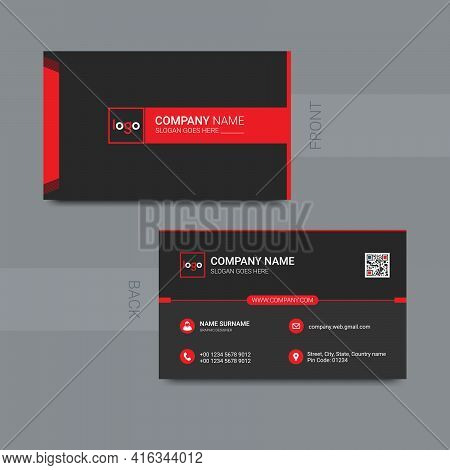 Bgs_business_card_15.eps