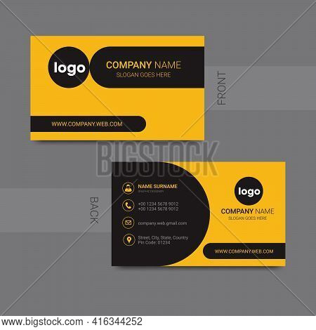 Bgs_business_card_26.eps