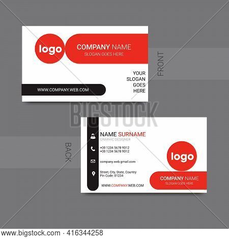 Bgs_business_card_27.eps