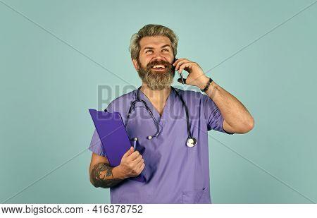Avoid Catching Spreading Germs. Symptoms Coronavirus. Symptoms Pneumonia Can Develop Suddenly. Man D