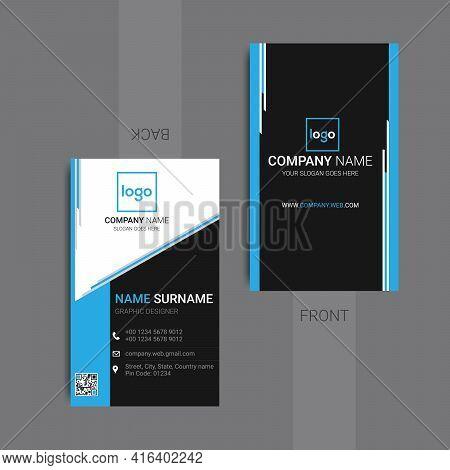 Bgs_business_card_145.eps