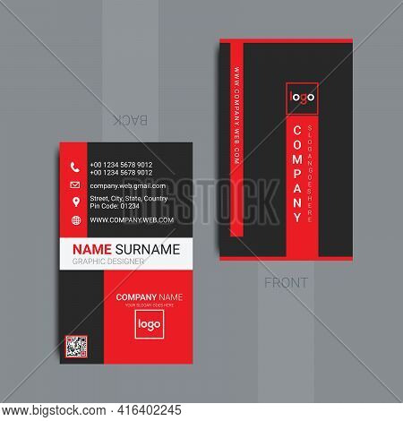 Bgs_business_card_146.eps