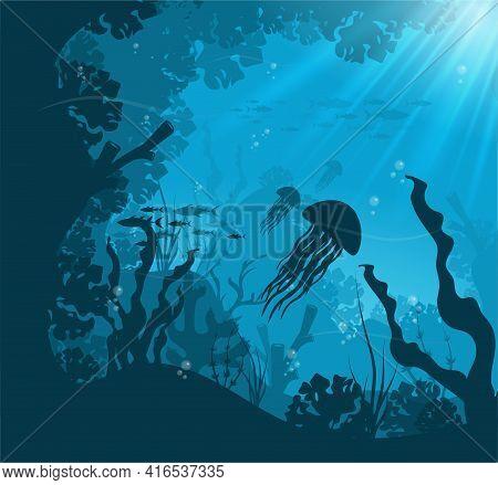Meduza.eps
