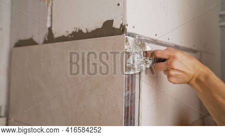 Tile Work. Bathroom Tiles Renovation. Bathroom Tiles, Bathroom Renovation.